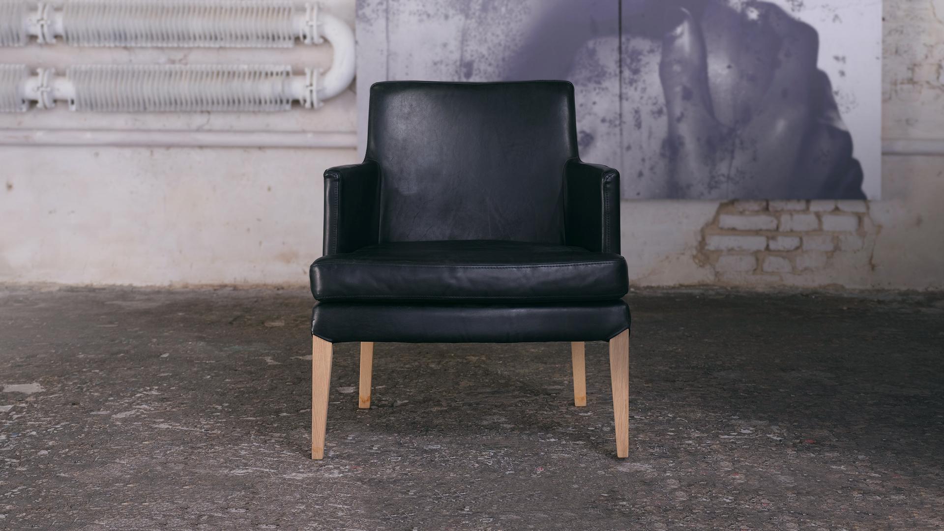 fotele tapicerowane poznań