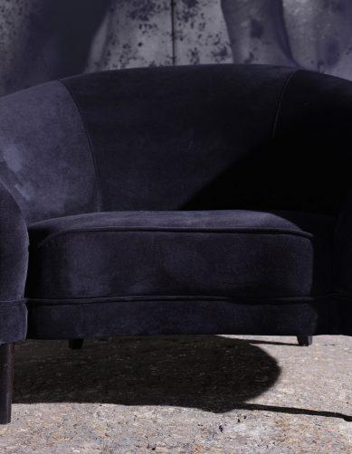 Poznań fotele tapicerowane