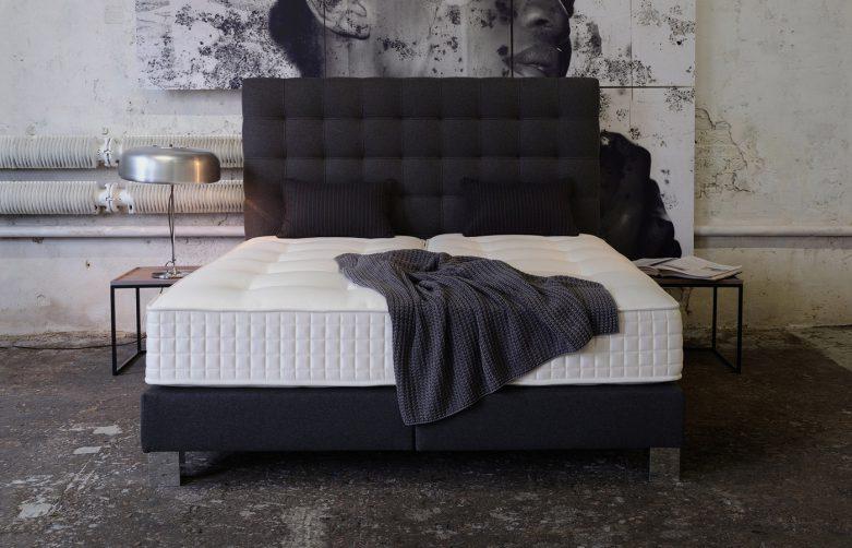 Łóżka kontynentalne w Poznaniu